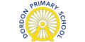Dordon Community Primary School