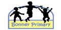 Bonner Primary School logo