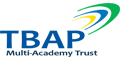 TBAP Multi-Academy Trust logo