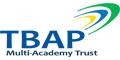 TBAP Multi- Academy Trust logo
