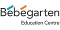 Bebegarten Education Centre logo