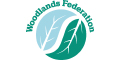 Woodlands Federation