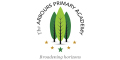The Arbours Primary Academy