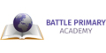 Battle Primary Academy logo