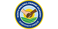 North Walsall Primary Academy logo