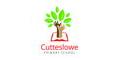 Cutteslowe Primary School