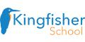 Kingfisher School