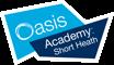 Oasis Academy Short Heath