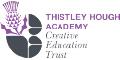 Thistley Hough Academy logo