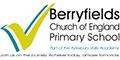 Berryfields CofE Primary School