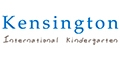 Kensington International Kindergarten
