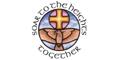 Venerable Bede Church of England Academy logo