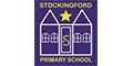 Stockingford Primary School logo