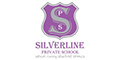 Silverline Private School logo