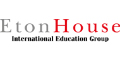 EtonHouse International Holdings Pte. Ltd logo