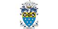 Ratcliffe College logo