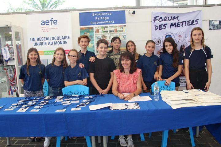 employer gallery photo 0