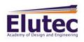 Logo for Elutec