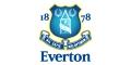 Everton Training Academy