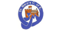 St Marys C of E Primary and Nursery, Academy, Handsworth logo