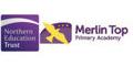Merlin Top Primary Academy