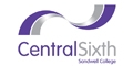 Sandwell College (Central Saint Michael's) logo