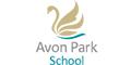 Logo for Avon Park School