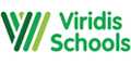 Viridis Schools logo