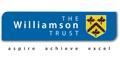 The Williamson Trust