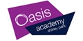 Oasis Academy: Shirley Park