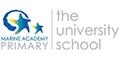 Marine Academy Primary logo