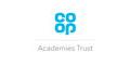 Co-op Academies Trust
