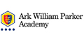 Ark William Parker Academy
