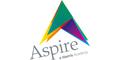 Harris Aspire Academy logo