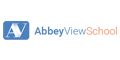 Abbey View School