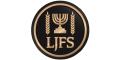 Leeds Jewish Free School (LJFS)