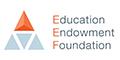 Education Endowment Foundation logo
