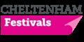 Cheltenham Festivals Ltd logo