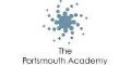Portsmouth Academy logo