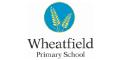 Wheatfield Primary School