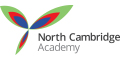 Logo for North Cambridge Academy