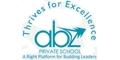 ABZ Private School