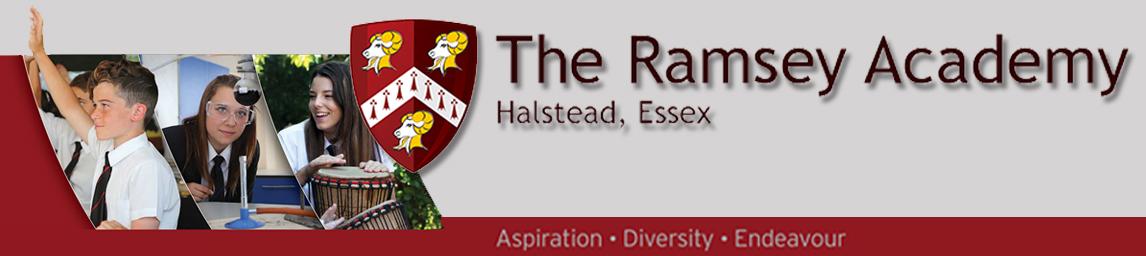 the ramsey academy halstead show my homework