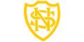 St Nicholas Catholic Primary School logo
