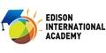 Edison International Academy