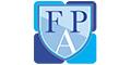 Logo for Firth Park Academy