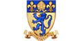 Charvil Piggott Primary School logo