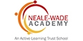 Logo for Neale-Wade Academy