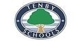 Tenby International School (Setia Eco Park) logo