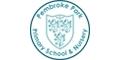 Logo for Pembroke Park Primary School